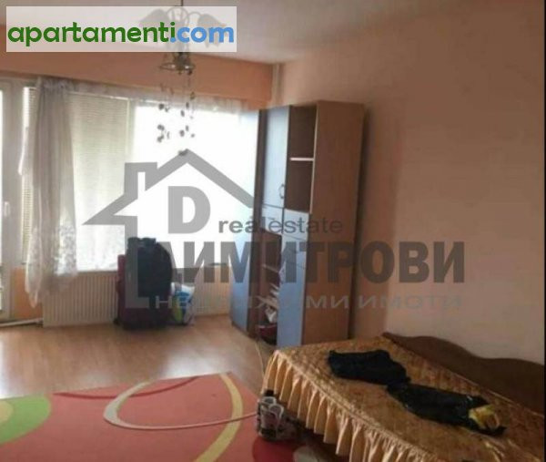 Тристаен апартамент Варна Владиславово 3