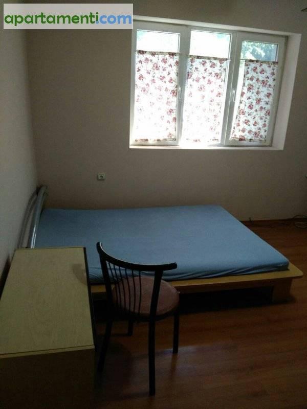 Двустаен апартамент, Пловдив, Мараша 14