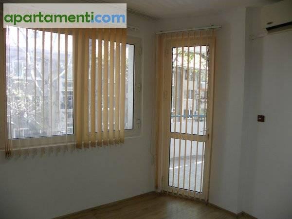Тристаен апартамент, Бургас, Център 9