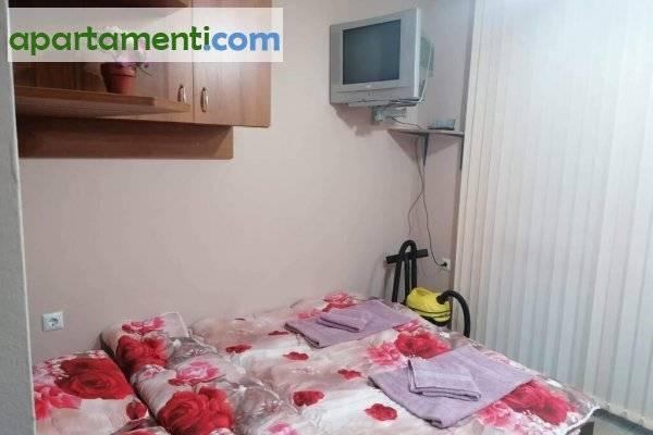 Двустаен апартамент, Варна, Център 2
