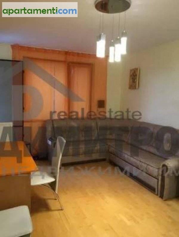 Тристаен апартамент Варна област м-т Ален Мак 6