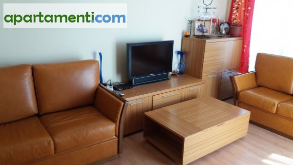 Двустаен апартамент, Бургас област, с.Тънково 4