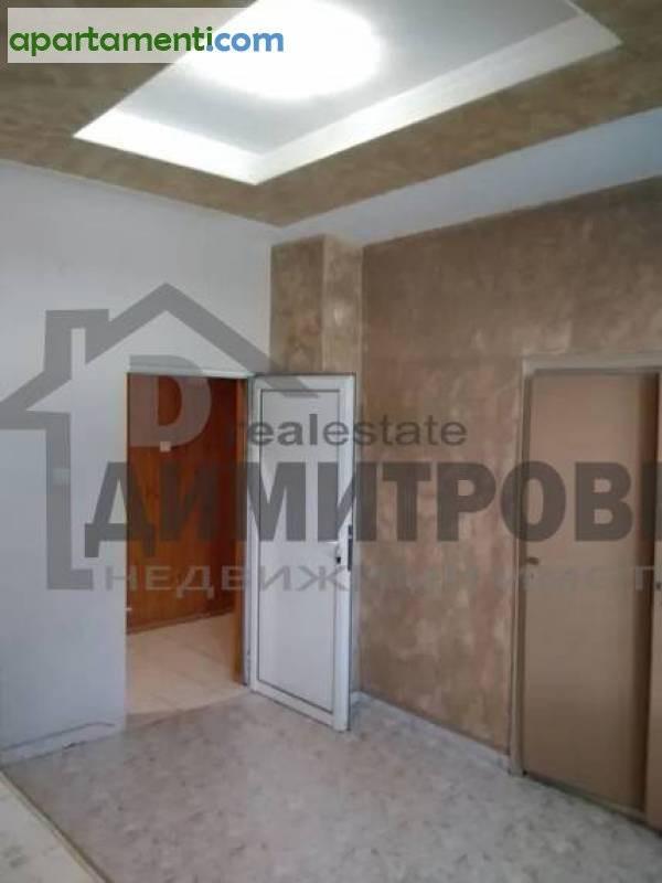Четиристаен апартамент Варна Победа 8