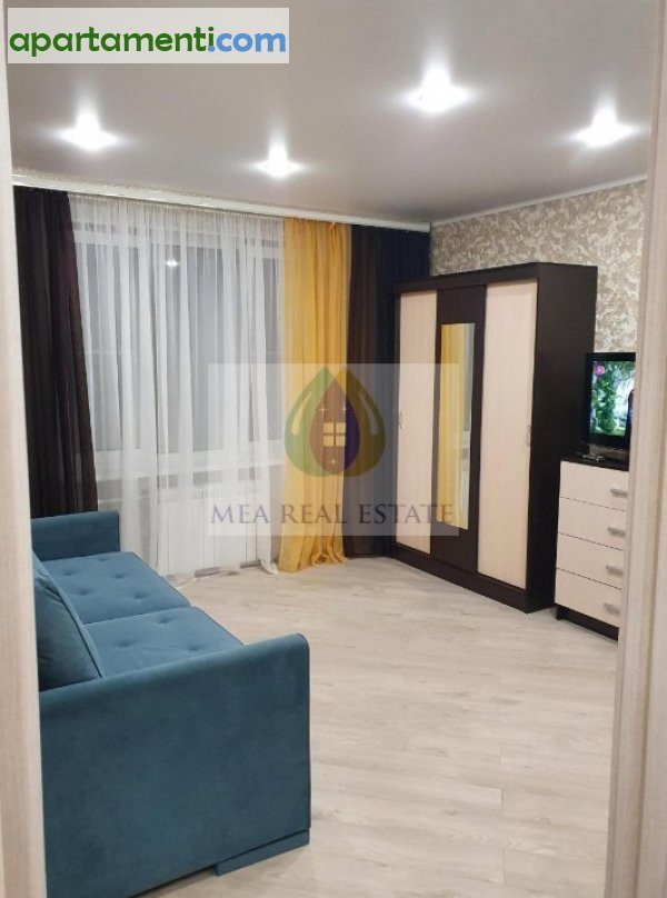 Тристаен апартамент, Пловдив, Централна Гара 3