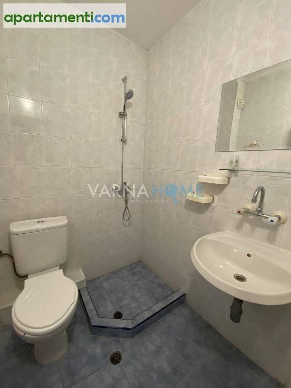 Офис Варна област м-т Кабакум 12