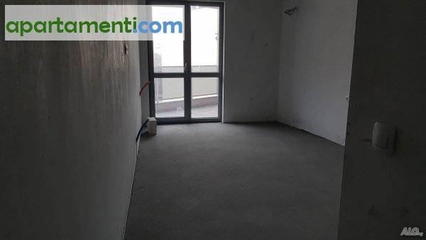 Многостаен апартамент, Пловдив, Кършияка 7