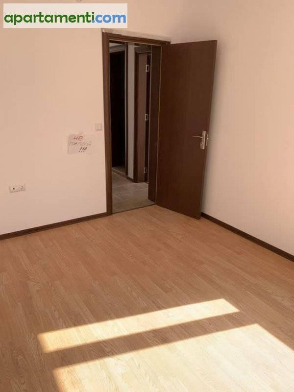 Тристаен апартамент, Варна, Виница 29
