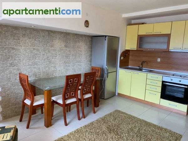 Двустаен апартамент, Варна, Бриз 2