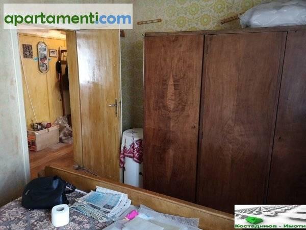 Двустаен апартамент, Пловдив, Каменица 2 11