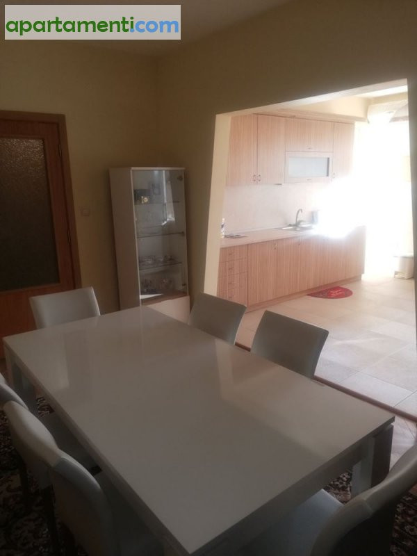 Четиристаен апартамент, Пловдив, Център 5