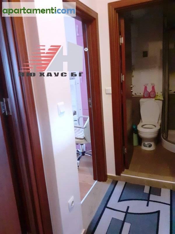 Двустаен апартамент, Варна, Виница 12