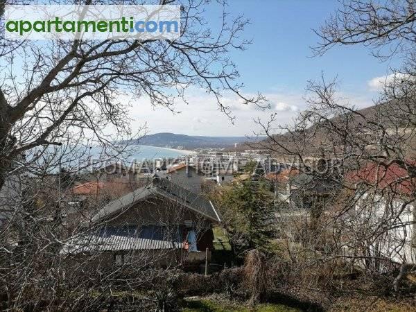 Къща, Добрич област, к.к.Албена 4