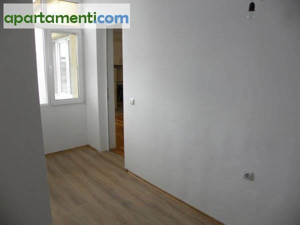 Едностаен апартамент, Бургас, Център 9