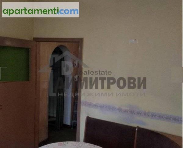 Тристаен апартамент Варна Младост 2 5