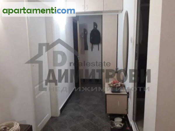 Тристаен апартамент Варна Възраждане 2 5