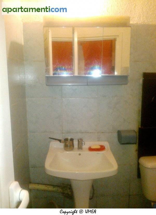 Едностаен апартамент, София, Павлово 4