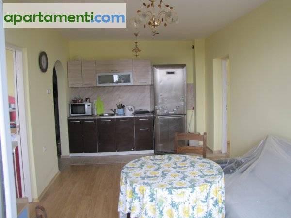 Тристаен апартамент, Варна област, гр. Бяла 2