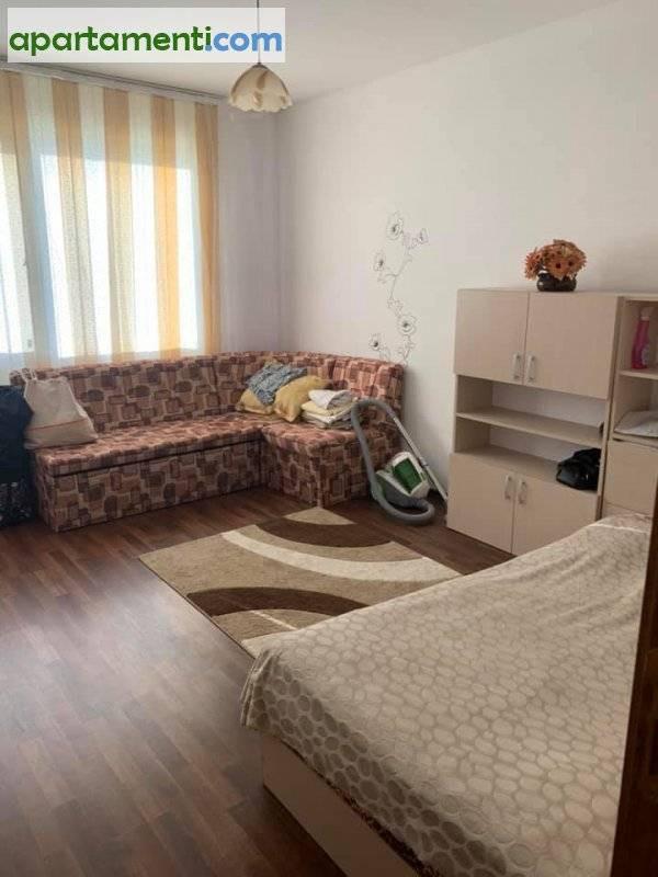 Двустаен апартамент, Варна област, м-т Средна Трака 24