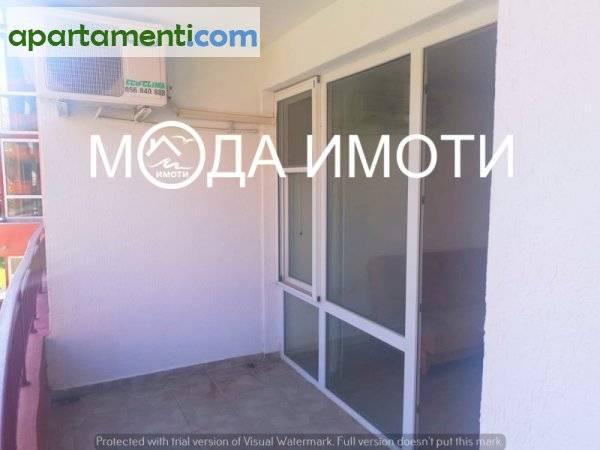 Двустаен апартамент, Бургас област, к.к.Елените 10