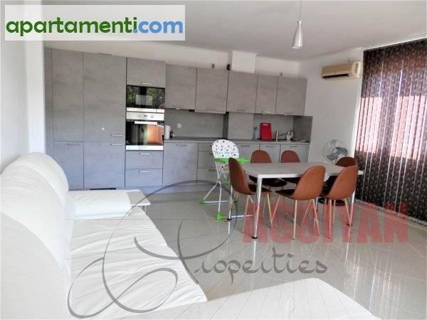 Тристаен апартамент, Добрич област, с.Кранево 9