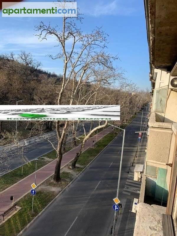Многостаен апартамент, Пловдив, Център 2