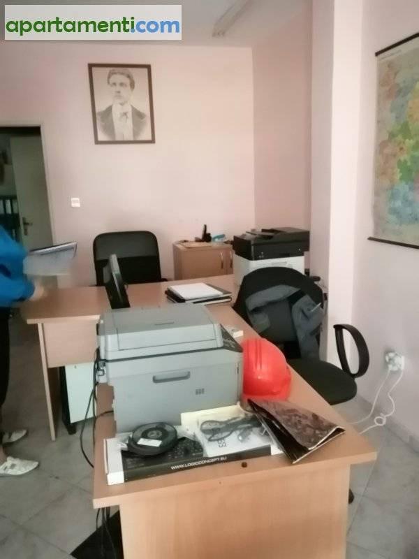 Офис, София, Белите Брези 1