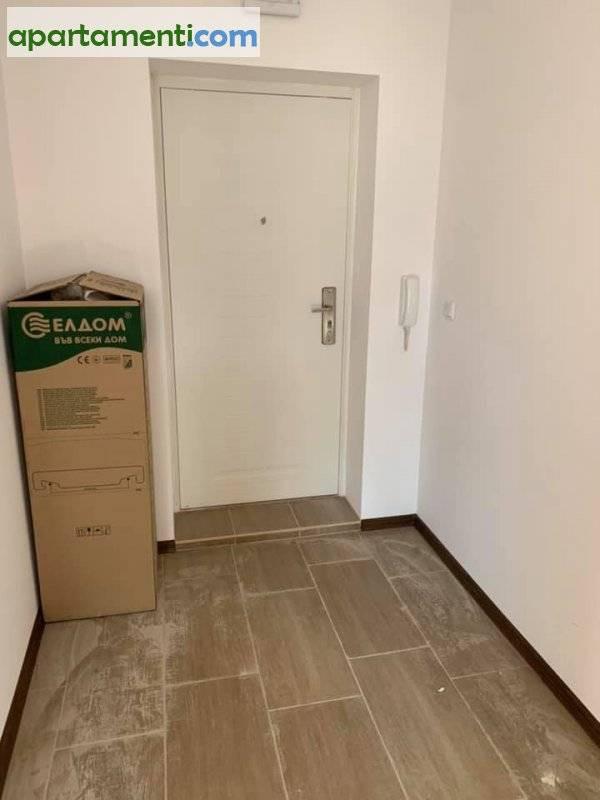 Тристаен апартамент, Варна, Виница 31