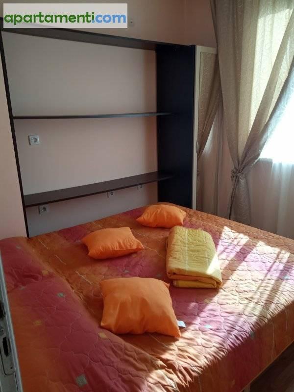 Едностаен апартамент, София, Люлин 5 2