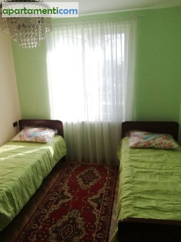 Двустаен апартамент, Пловдив, Изгрев 5