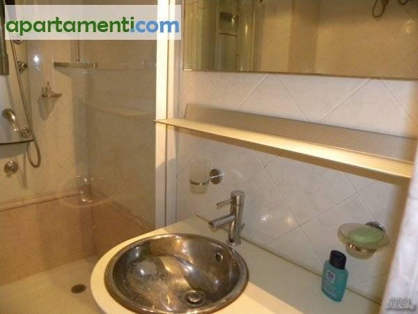 Тристаен апартамент, Бургас, Център 10