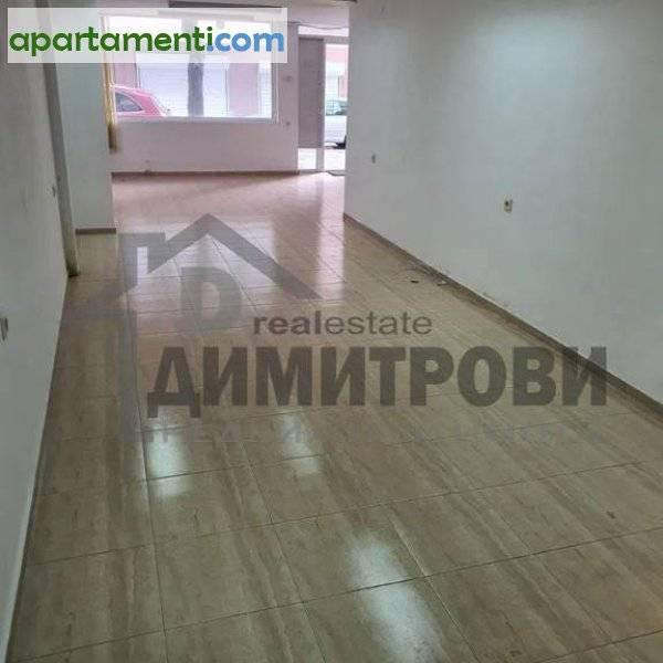 Офис Варна Спортна Зала 3