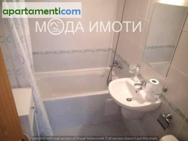Двустаен апартамент, Бургас област, гр.Ахелой 2