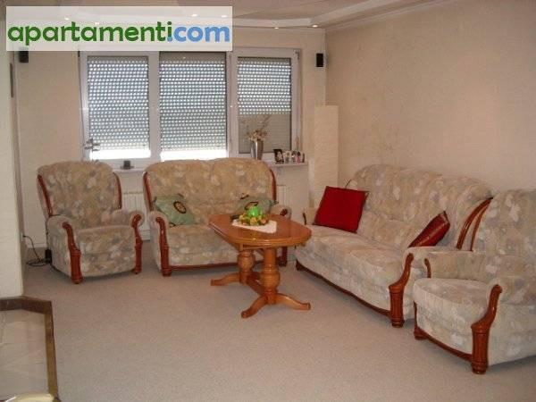 Многостаен апартамент, Бургас област, гр.Поморие 9