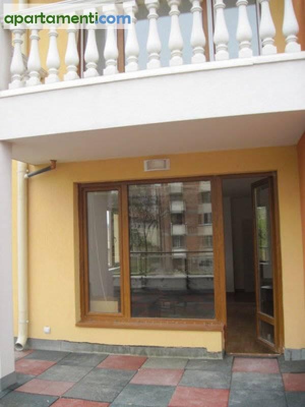 Тристаен апартамент, Велико Търново, Център 2