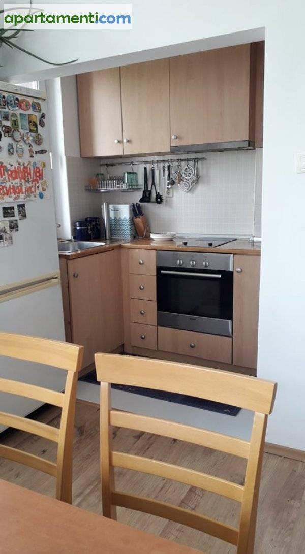 Тристаен апартамент, Варна, Чаталджа 7