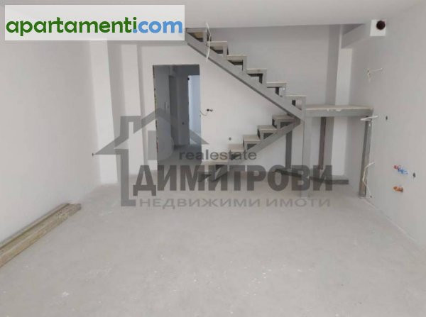 Четиристаен апартамент Варна Колхозен Пазар 1