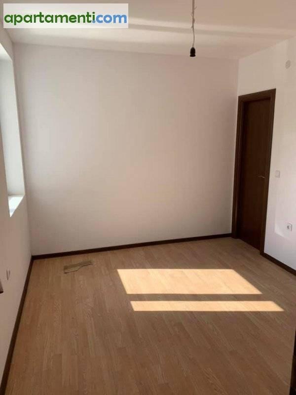 Тристаен апартамент, Варна, Виница 30