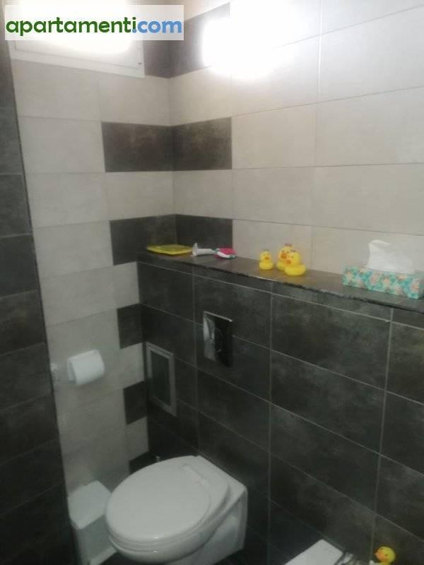 Четиристаен апартамент, Пловдив, Център 19
