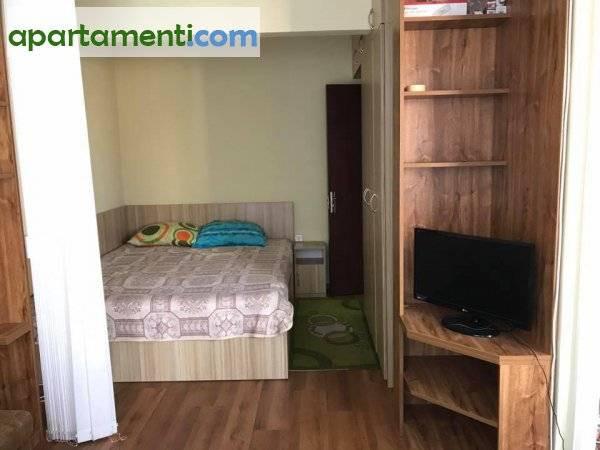 Двустаен апартамент, Варна, Колхозен Пазар 20