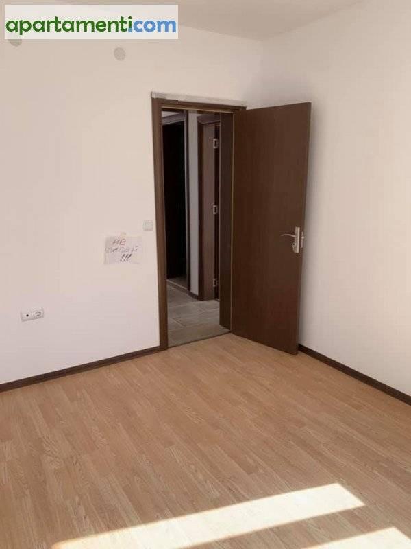 Тристаен апартамент, Варна, Виница 27