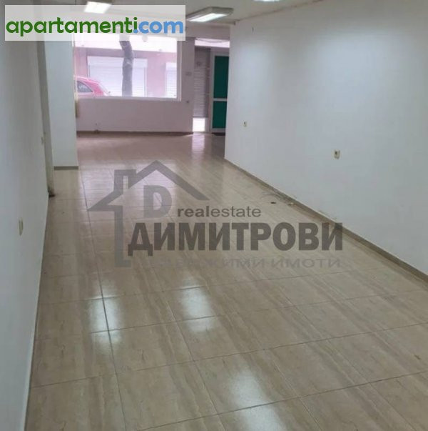 Офис Варна Спортна Зала 1