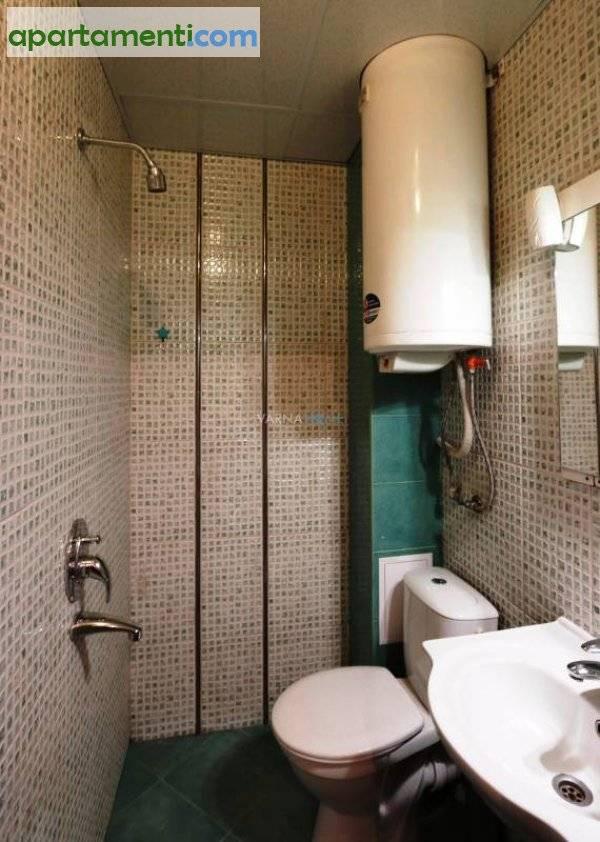 Двустаен апартамент Варна Център 9