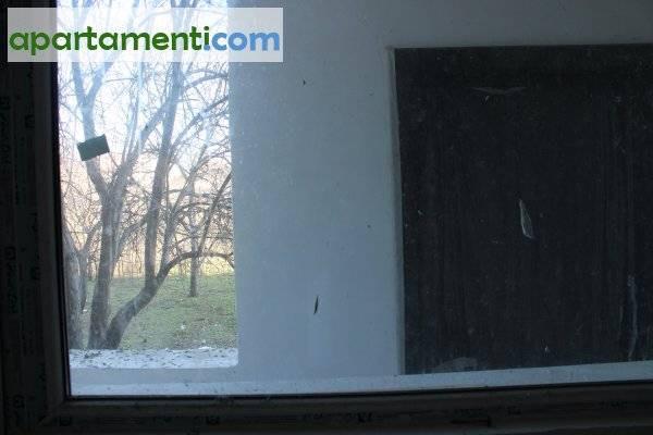 Многостаен апартамент, Плевен област, гр.Долни Дъбник 14