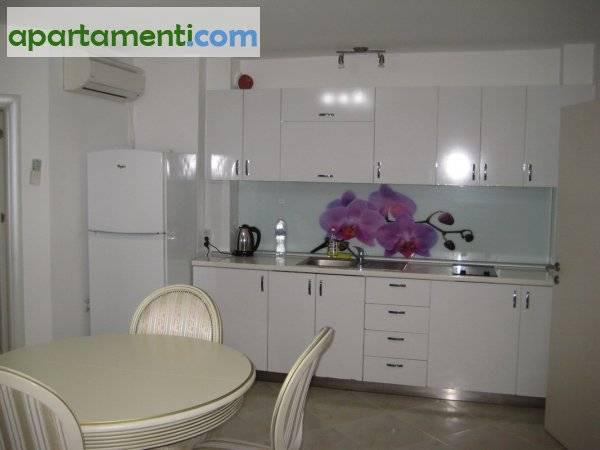 Тристаен апартамент, Благоевград област, гр.Сандански 1