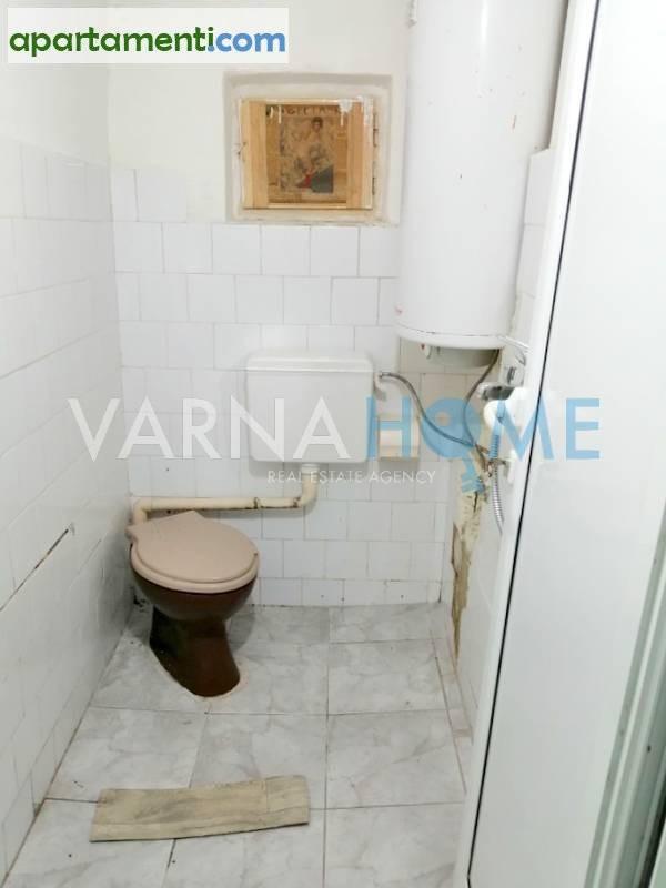 Къща Варна Колхозен Пазар 8
