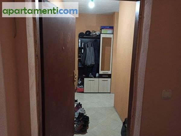 Тристаен апартамент, Благоевград, Еленово 8