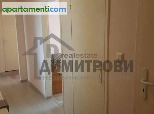 Четиристаен апартамент Варна Автогарата 15