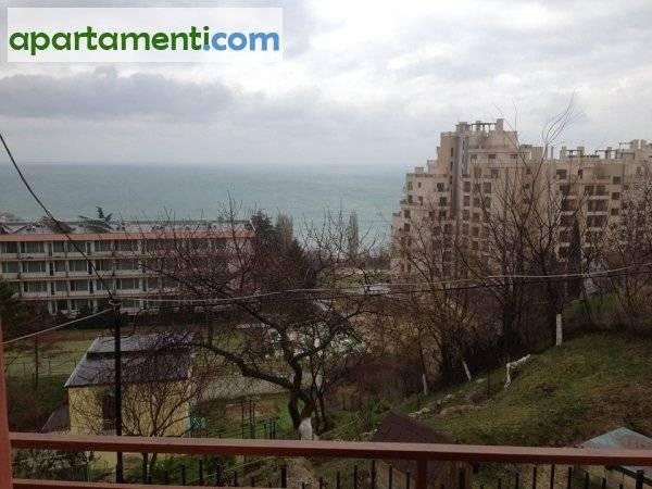 Къща, Варна област, м-т Журналист 28