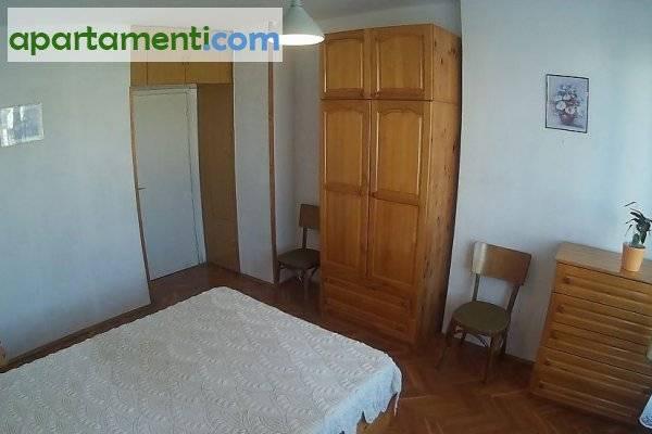 Четиристаен апартамент, Бургас, Център 8