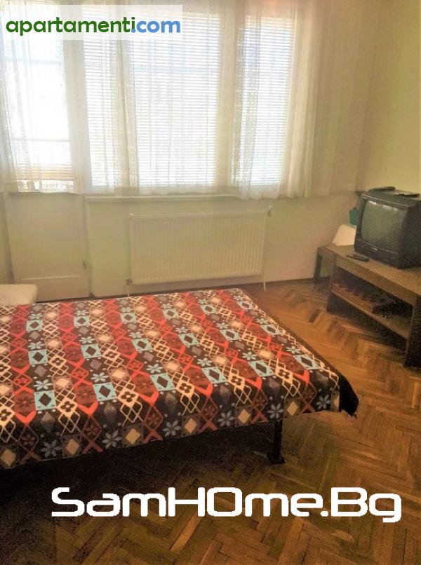 Четиристаен апартамент Варна Аспарухово 5